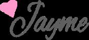 Jayme 2