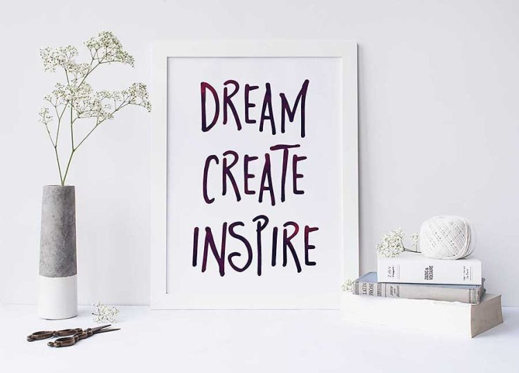 dream-create-inspire-new-years-resolutions-wit-wander-for-by-dawn-nicole-mock-up-copy