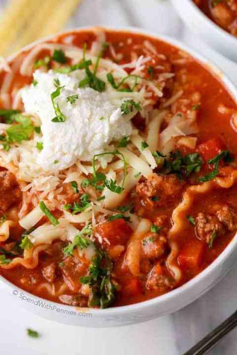Crockpot-Lasagna-Soup-24