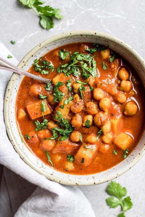 crockpot-morrocan-chickpea-stew-2