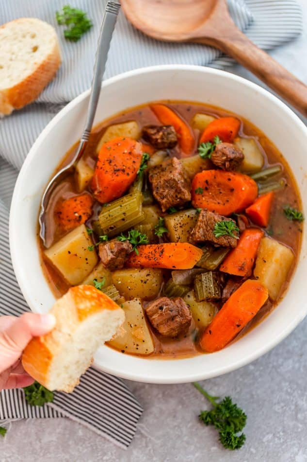 Slow-Cooker-Beef-Stew-Homemade-photo-recipe-picture17-e1509238974750