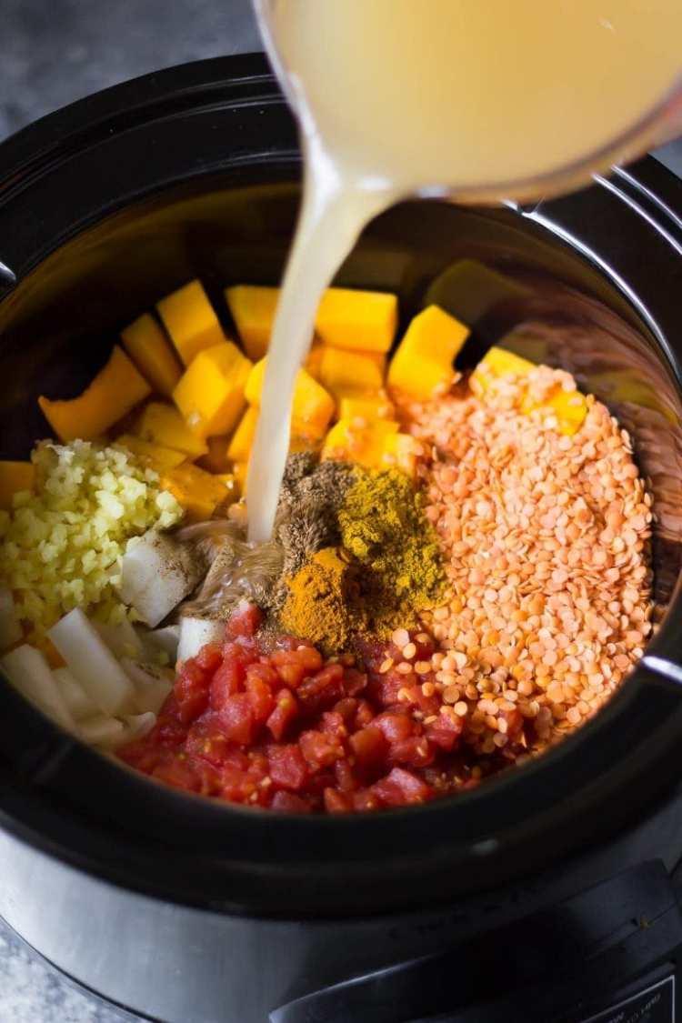 Slow-Cooker-Butternut-Squash-Lentil-Curry-768x1152