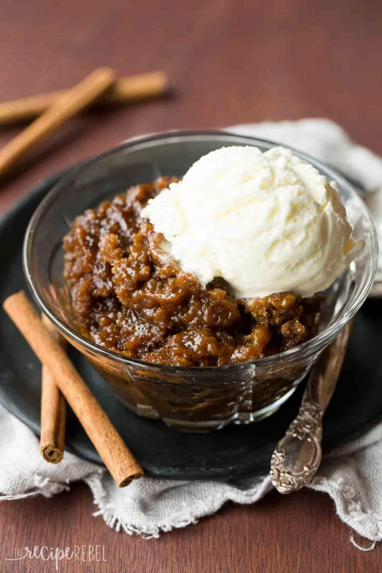 Slow-Cooker-Gingerbread-Pudding-Cake-www.thereciperebel.com-2-3-of-6-768x1152