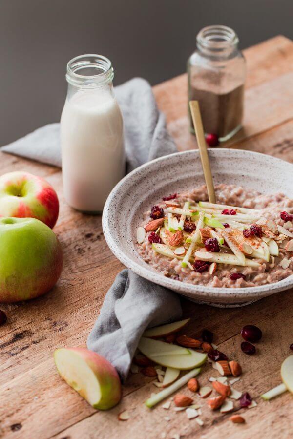slow-cooker-steel-cut-oats-1-16-600x899